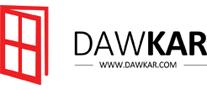 DawKar.com – Okna, Drzwi Rzeszów. Brami i rolety najlepszych producentów.